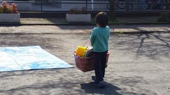 20150317_おてつだい.jpg