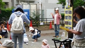 20150616_えんちゃん.jpg