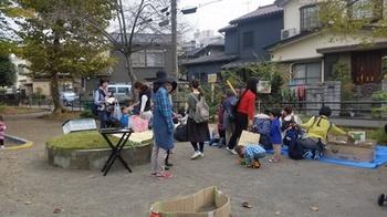 20151020_チェンジ風景.jpg