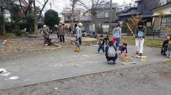 20151215_全景.jpg