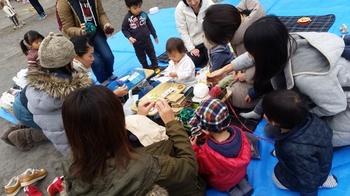 20151215_松ぼっくりツリー作り.jpg