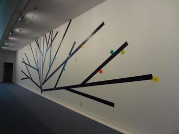 木のモチーフ.jpg